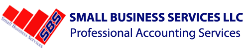 SMALL BUSINESS SERVICES LLC