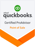 quickbooks consulting services