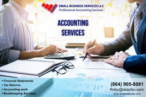 How to choose the best Quickbooks Consultant or Proadvisor in Greenville, SC?