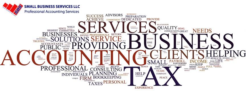Best Tax Planning Service in Greenville - SBSGreenville
