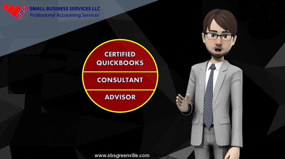 How Certified QuickBooks Consultant Help To Grow Your Small Business?